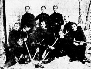 Ottawa-Hockey-Club-1883-84.